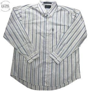 Versace Jeans Couture Button Down Shirt EL15